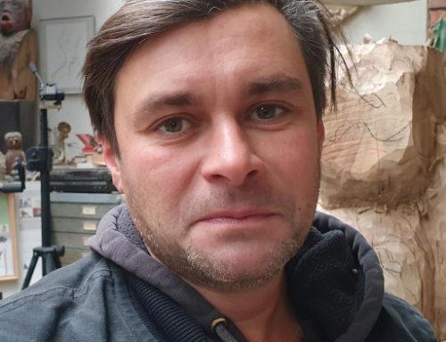 Folge 7: Jörg Engelhardt